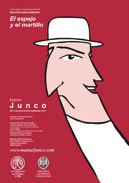JuncoArt48C3