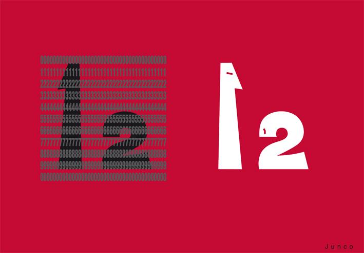 #21 1 y 2